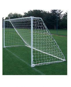 Мрежа за футболна врата Ø2,5мм