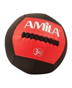 Фитнес топки Wall ball