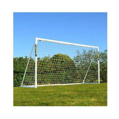 kids_garden_football_goal_2