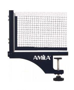 Мрежа за тенис на маса за тренировки AMILA