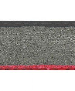 Трипластово татами с шарка тип плетиво 2,0 см