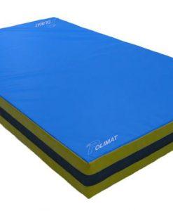 Скочище за висок скок 200 х 100-400 x 60  см