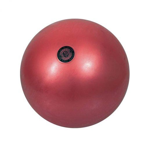 топка за художествена гимнастика