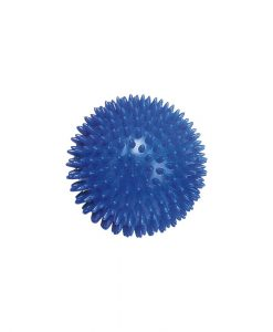 Масажна топка – 10 см