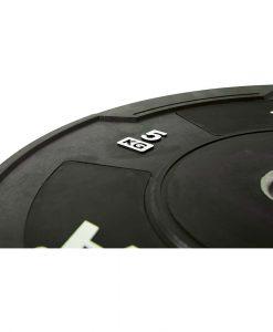 Професионални дискове за кросфит / олимпийски размери