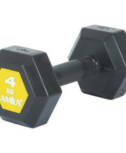 Дъмбели 1- 10 кг