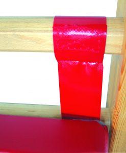Предпазни дюшеци за стена / за окачване