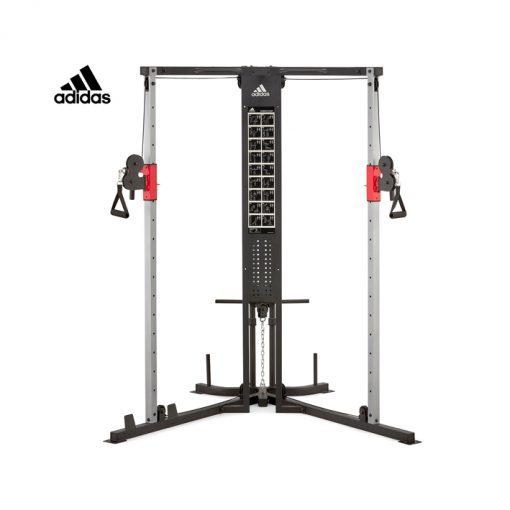 ADBE-10360_Adidas_Sports_Rig