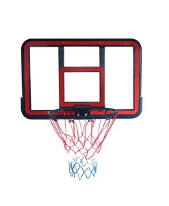 Баскетболно табло Combo Set