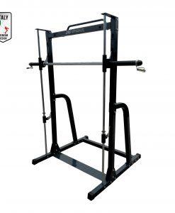 Смит машина JK Fitness JK‑6067