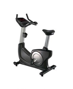 Полупрофесионален велоергометър UG 7001