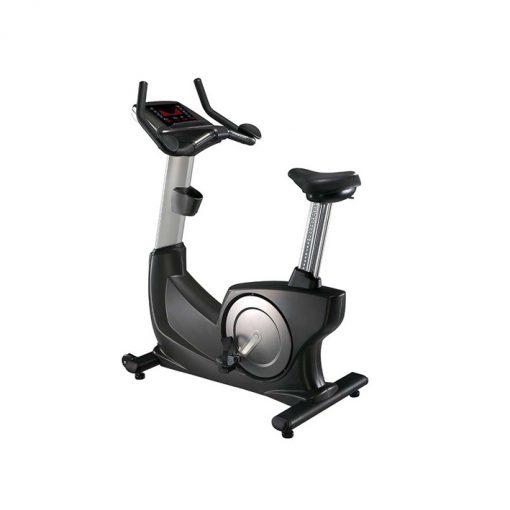 bike ug 7001