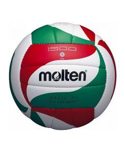 Волейболна топка Molten V5M1900
