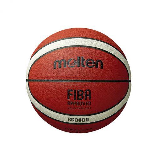 Баскетболна топка B7G3800