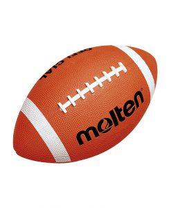 Топка за американски футбол AFR, Molten