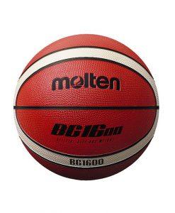 Баскетболна топка BG1600