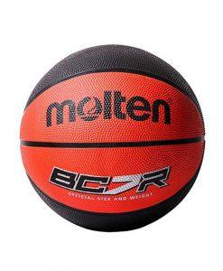Баскетболна топка BC7R