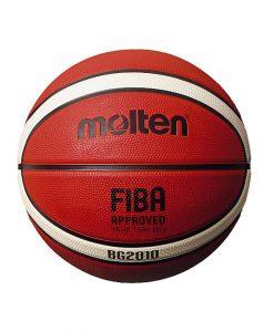 Баскетболна топка B7G2010