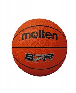 Баскетболна топка B7R