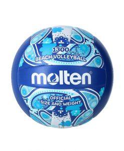 Топка за плажен волейбол V5B1300-FR