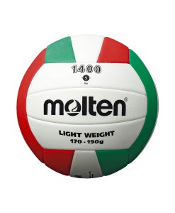 Волейболна топка Molten V5C1400L