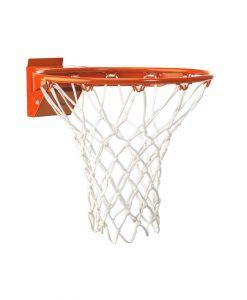 Mрежа за баскетбол 4.5 мм PA