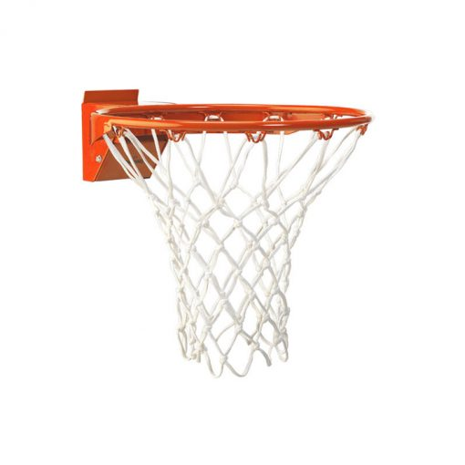 Basketball net 4,5 mm