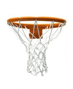 Mрежа за баскетбол 3 мм памук