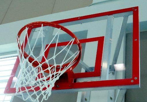 basketball mreza