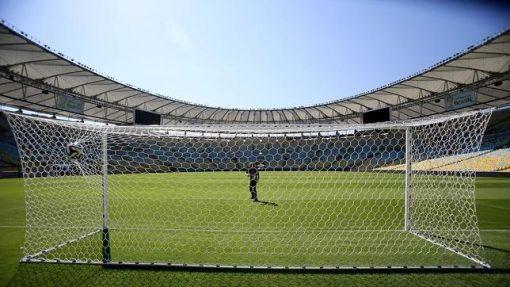 mreja-football-13