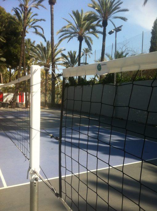 plajna-voleibolna-mreja03