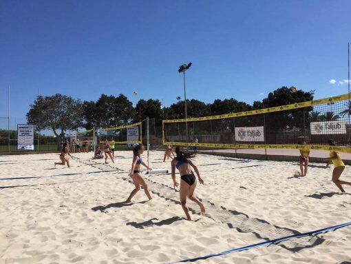 plazen volleyball