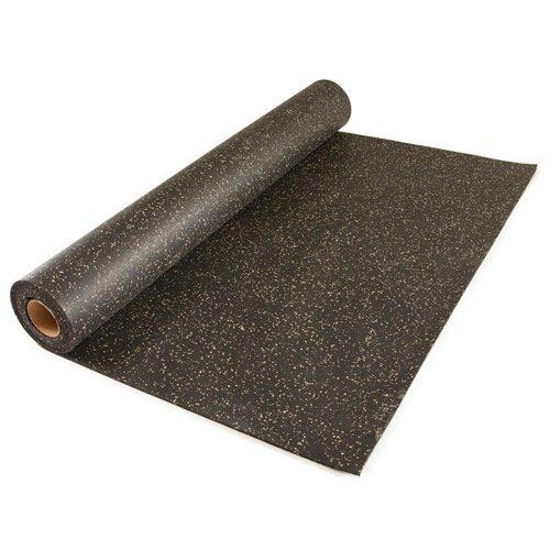 rubber-mat-floor