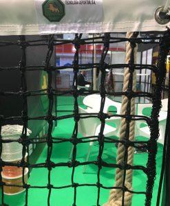 Мрежа за тенис 3.5 мм PET