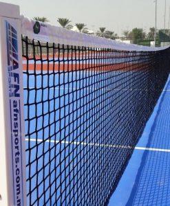 Мрежа за тенис 3 мм PP