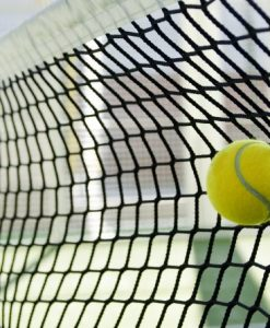 Мрежи за тенис
