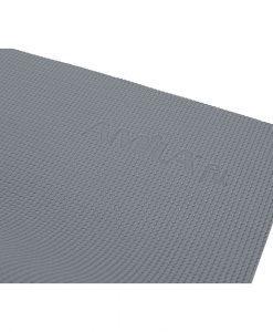 Постелка за йога и пилатес 173 x 61 х 0,6 см