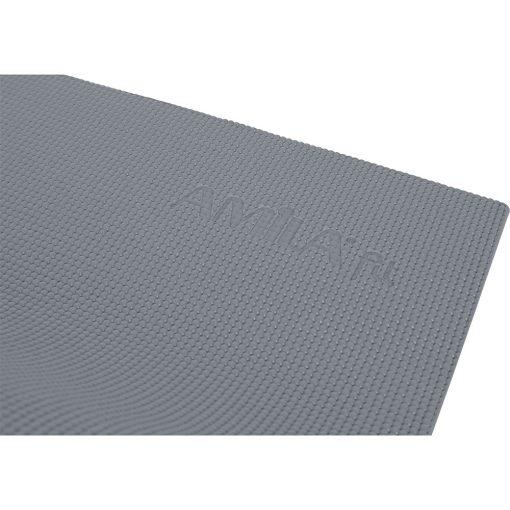 στρώμα-yoga-6mm-ανθρακί