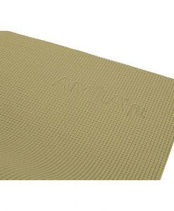 Постелка за йога и пилатес 173 x 61 х 0,4 см