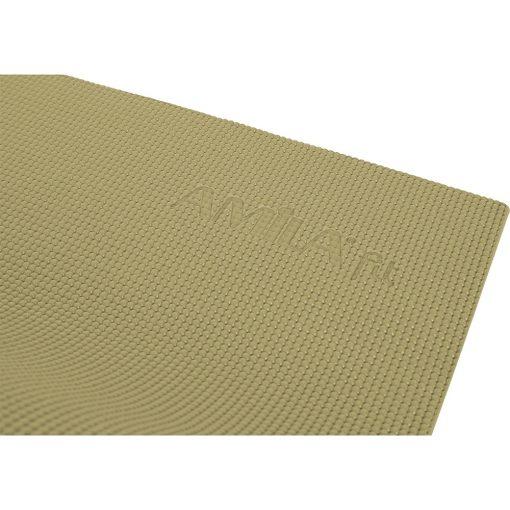 στρώμα-yoga-6mm-λαδί (1)