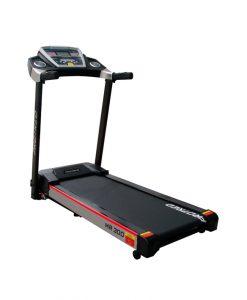 сгъваема, компактна, автоматична бягаща пътечка за домашни кардио тренировки, отличен избор за домашен фитнес
