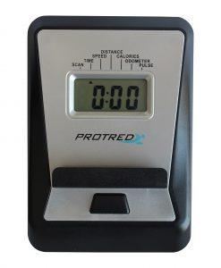 Кростренажор Protred® YK‑10515E
