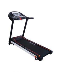 Бягаща пътека ProTred® MR‑600 Treadmill 2.0HP