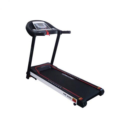 treadmill all