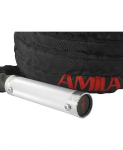Тренировъчно тежко въже 9 м Amila