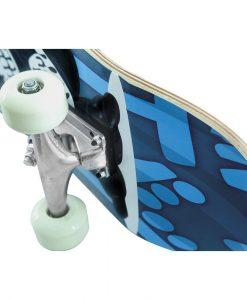 Скейтборд Special Amila