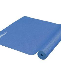 Постелка за йога Pegasus® 173x61x0.4 см