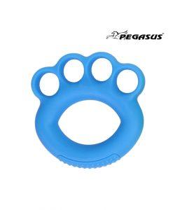 Ринг за трениране на пръсти Pegasus®