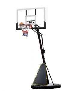 Преносим баскетболен кош Life Sport S024