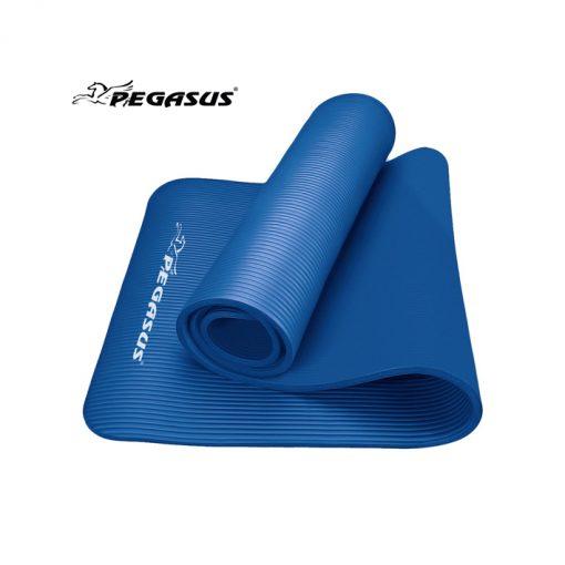 Postelka yoga